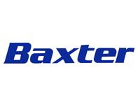 """<img src=""""baxterlogo.png"""" alt=""""Baxter Leadership Results"""">"""