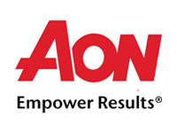 "<img src=""AONlogo.png"" alt=""AON Overall Service Results"">"