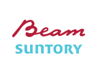 "<img src=""onebeamwaylogo.png"" alt=""One Beam Way Results"">"