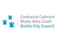 "<img src=""dublincitycouncillogo.png"" alt=""Dublin City Council Manager Morale Results"">"