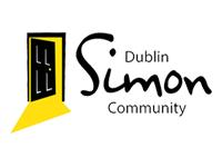"""<img src=""""dublinsimoncommunitylogo.png"""" alt=""""Dublin Simon Community Strategy Results"""">"""