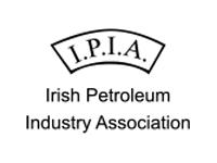 "<img src=""IPIAlogo.png"" alt=""IPIA Navigation Results"">"