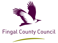 "<img src=""fingalcountycouncillogo.png"" alt=""Fingal County Council Innovation and Best Practices Results"">"