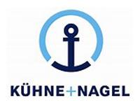 """<img src=kuhne&nagellogo.png"""" alt=""""Kuhne & Nagel Leadership Results"""">"""