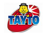 "<img src=""taytologo.png"" alt=""Largo Foods Performance Driven Culture Results"">"
