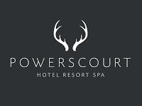 "<img src=""powerscourtresortlogo.png"" alt=""Powerscourt Resort New Management Results"">"