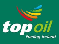 "<img src=""topoillogo.png"" alt=""Top Oil Employee Results"">"