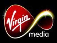 """<img src=""""virginmedialogo.png"""" alt=""""Virgin Media Results"""">"""