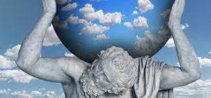 """<img src=""""godwithworldonshoulders.jpg"""" alt=""""greek god with world on shoulder"""">"""