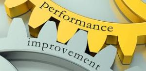 Are you utilizing your greatest opportunity for business performance?