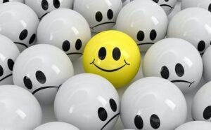 Marks observations for optimism going forward!